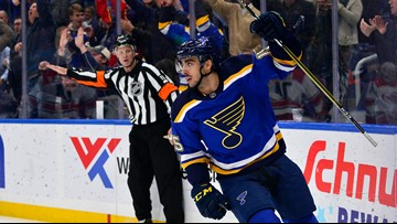 Fabbri continues to work, remain patient during trying season