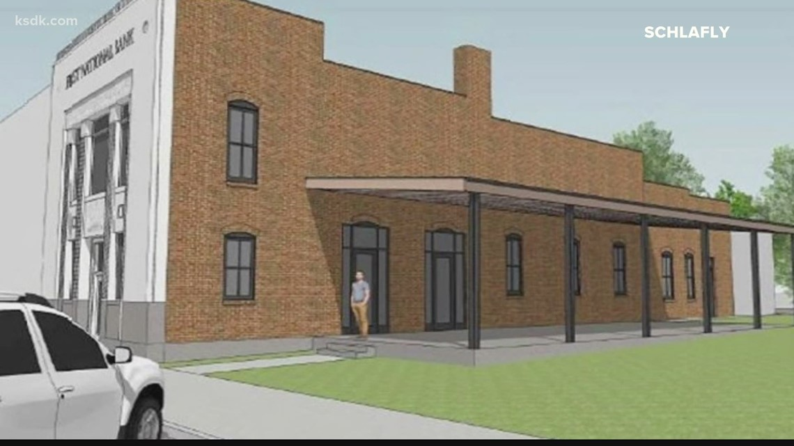 New Schlafly brewpub location coming to Illinois