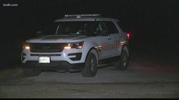 Man found dead in Edwardsville home, Rolls Royce missing