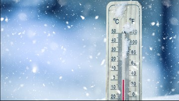 Donate to help low-income families stay warm