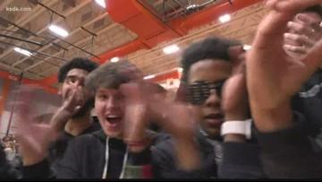 O'Fallon tops Edwardsville in boys prep hoops