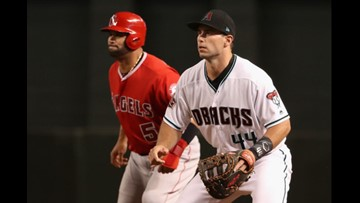 Why Paul Goldschmidt is the superstar Cardinals fans have been waiting for since Albert Pujols left