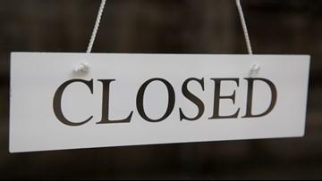 No more buzz for Washington Avenue restaurant, Fried closes