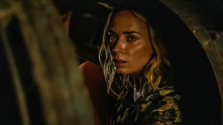 Why John Krasinski's 'A Quiet Place: Part Two' is the perfect sequel