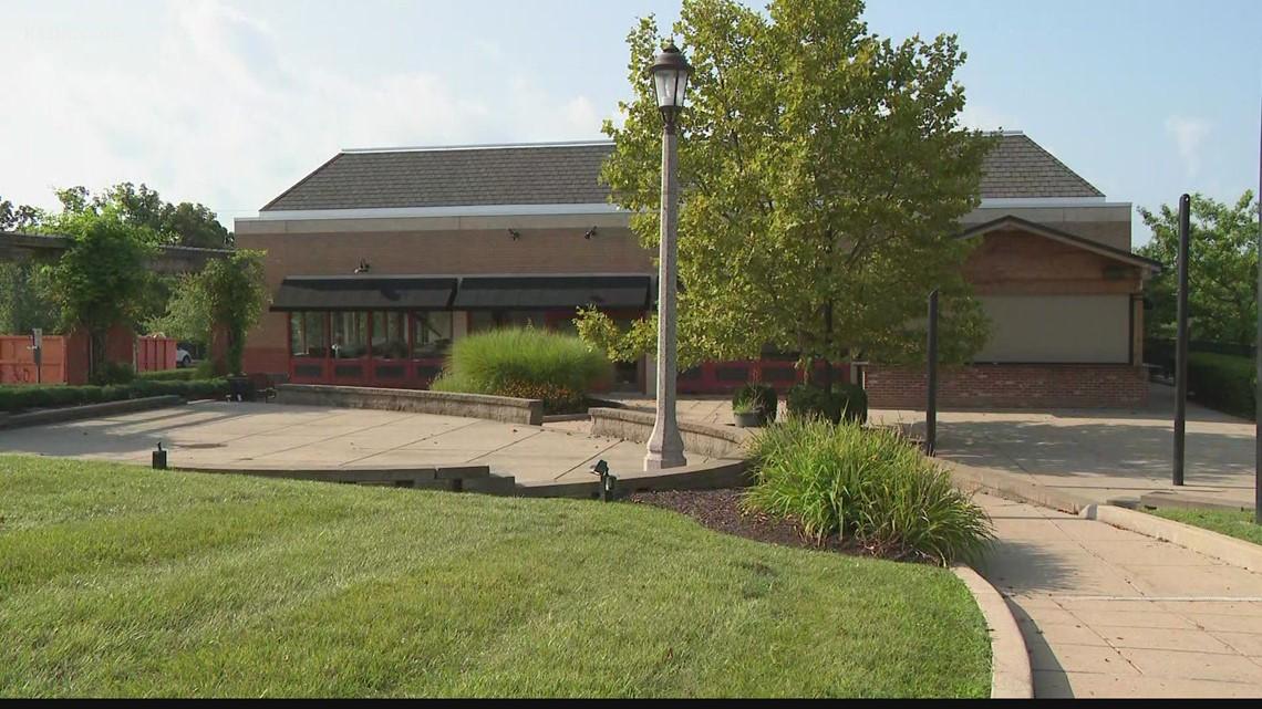 St. Louis-area craft brewer to open Italian restaurant, Botanica, in Wildwood