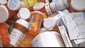 Dentist admits to fraudulently prescribing woman thousands of units of opiates