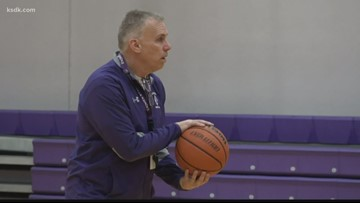Collinsville basketball is putting the state, and country, on notice