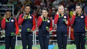 St. Louis still hopeful to host U.S. Gymnastics Trials in 2021
