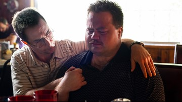 'Richard Jewell' Review | Paul Walter Hauser's star-making performance carries Clint Eastwood's riveting drama