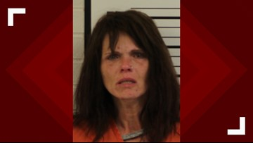 Ste. Genevieve County wife charged with murder after husband found dead