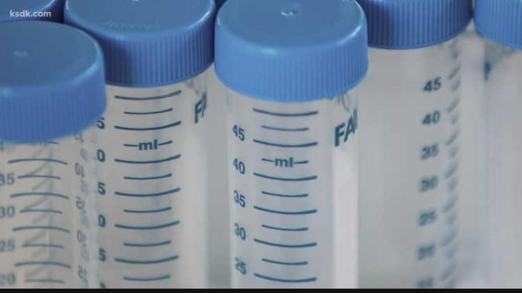 Board says Illinois colleges, universities should require vaccines