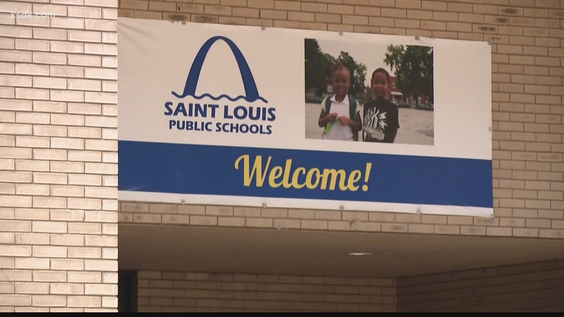 SLPS Board to vote on consolidation plan