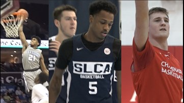 The 10 St. Louis area high school hoops stars you should go watch this winter
