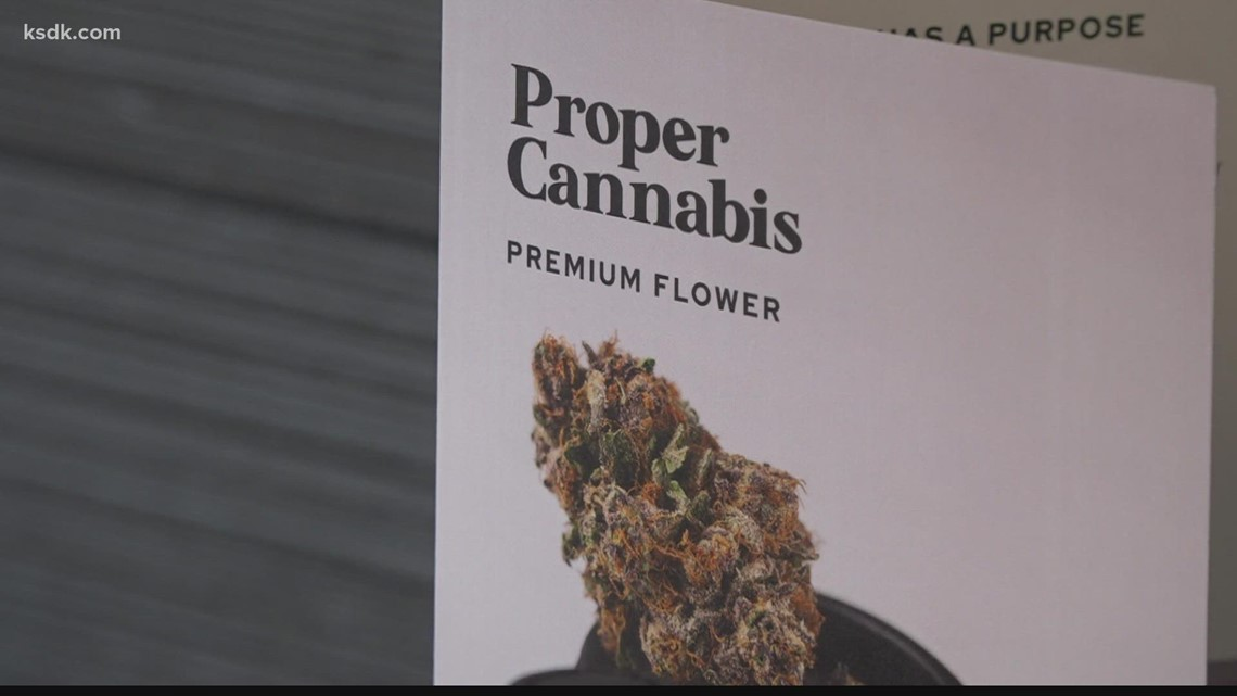 Cannabis experts discuss dangers of home extractions