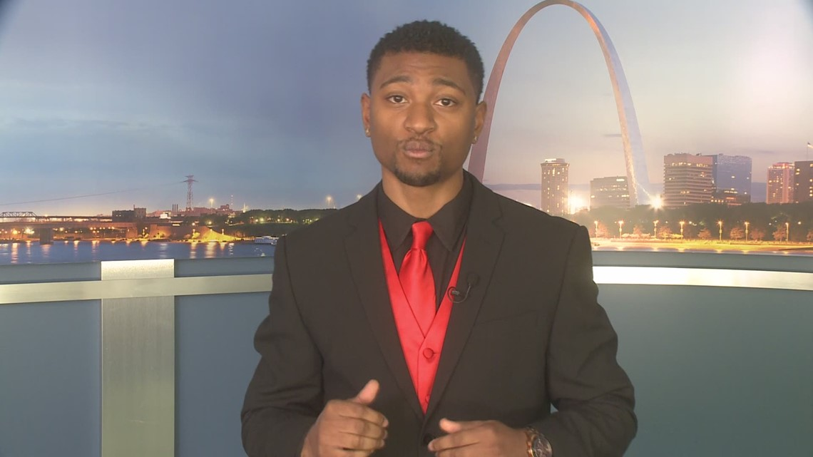 Meet Joshua Shipp Candidate, United States House of Representatives, Missouri, District 1