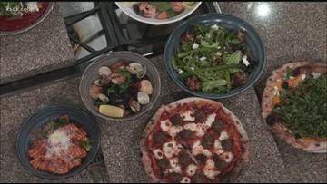Recipe of the Day: Katie's Chicken Parmigiano