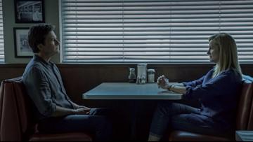 Where did we leave off in Netflix's 'Ozark'? A Season 3 primer