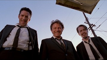 Opinion | Ranking Quentin Tarantino's movies, best to not-so-excellent
