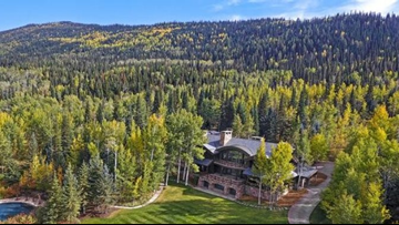 $46M isn't what it used to be. Here's what it'll get you these days in Colorado
