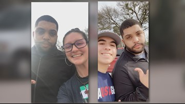 'It was worth it'   Teens fired for 'abandoning their duties' to take selfies with actor