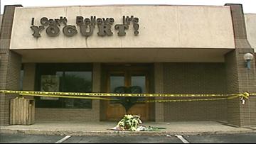 'Pure, unadulterated evil'   Exploring the 1991 Austin yogurt shop murders