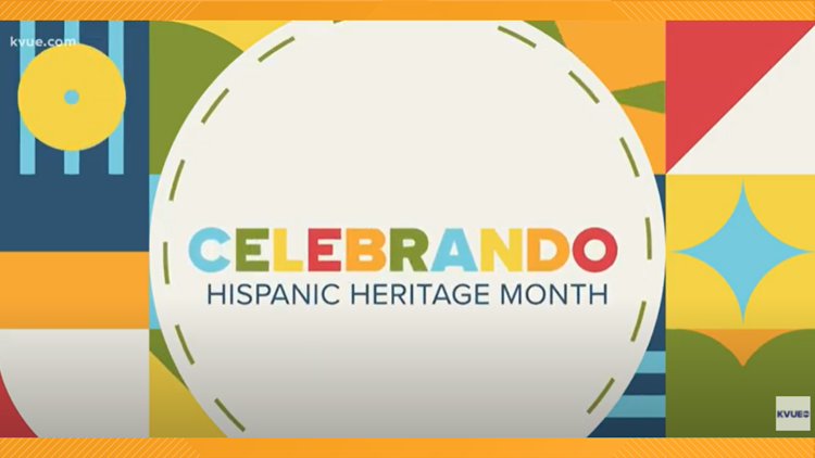 Learn about Hispanic Heritage Month at 3 events in the St. Louis area