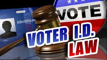 Missouri Supreme Court permanently blocks key part of voter photo ID