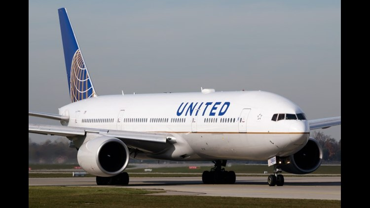 United Airlines has the most restrictive basic economy fares of any US airline. (Image via Shutterstock.com)