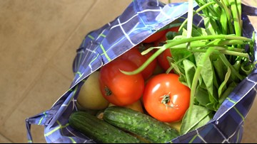 Can Reusable Bags Be Jeopardizing Your Health?