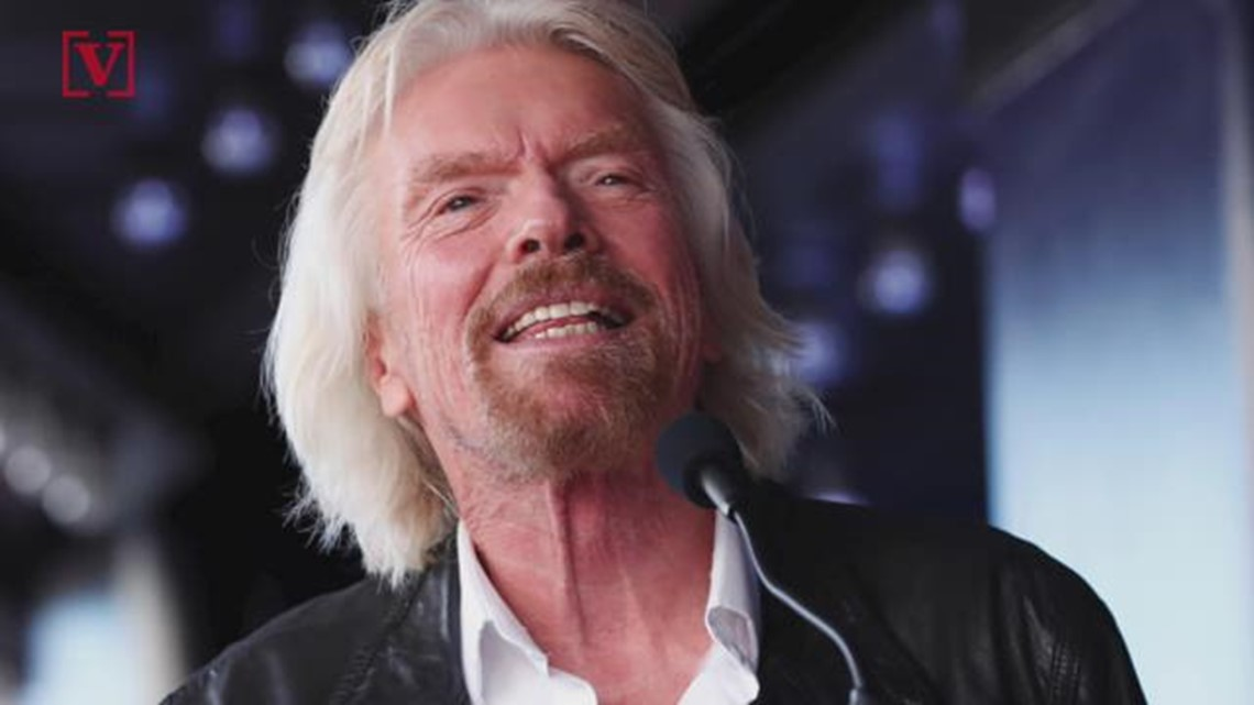 billionaire richard branson says 9to5 workdays will - 1140×641
