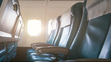 Everything you need to know about basic economy airfare