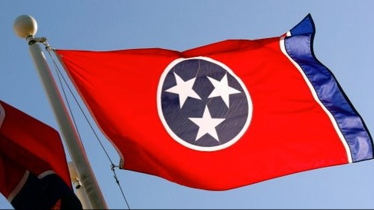 TN considering bill that would require child sex offenders to undergo chemical castration for parole