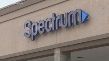 Spectrum offers students free internet amid COVID-19 school closures