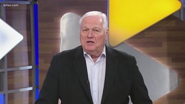 Dallas Sportscaster: Media 'embarrassed itself' in Kobe Bryant coverage