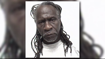 N.C. man Robs Bank While Girlfriend Gets Her Taxes Done Across The Street: Police
