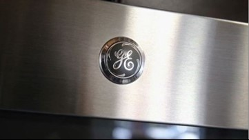 GE Appliances looking to hire 'Great American Grandma'