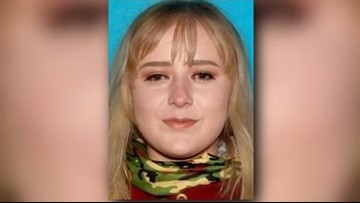 Amber Alert cancelled for Indiana teen