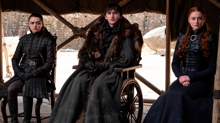 Was 'Game of Thrones' the worst TV series ending ever? Don't forget about these other contenders