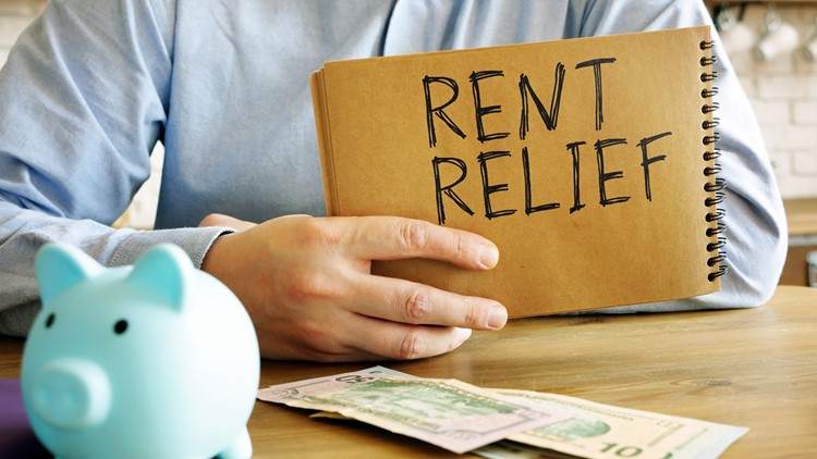 St. Louis County, city to receive millions in rental assistance