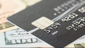 5 credit cards college graduates should keep on their radar