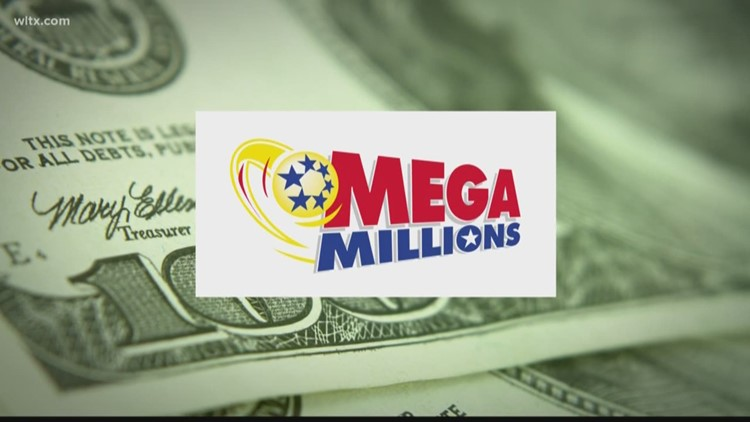 $1.5B Mega Millions winner knew she won a day after the drawing