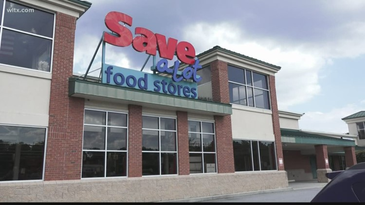 New grocery store location coming to St. Louis Thursday morning