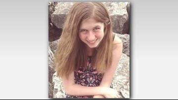 Wisconsin sheriff dismisses Miami tip in missing girl case