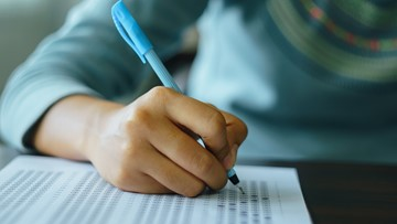 SAT to add 'adversity score' based on how tough students' lives are