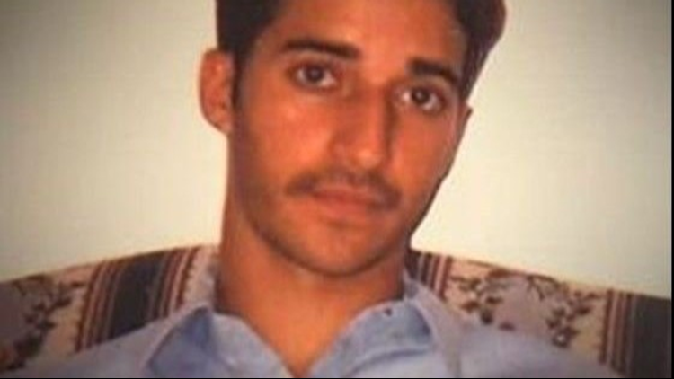 Adnan Syed of 'Serial' has been granted a new trial