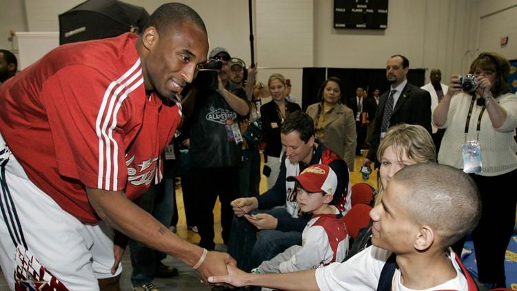 NBA All-Star Basketball