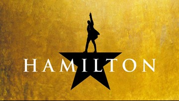 Hamilton single tickets to go on sale in January