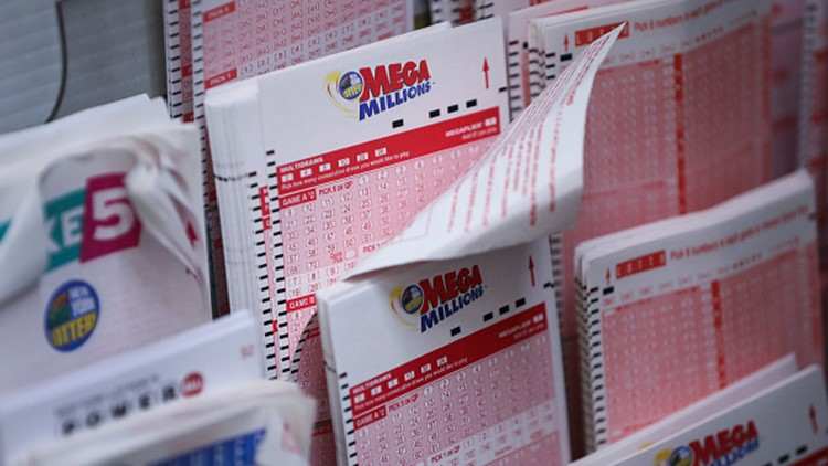 Jackpot: More than 2,000 winners in North Carolina lottery