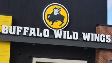 Buffalo Wild Wings apologizes for mocking Saints fan lawsuit