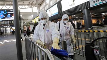 Toronto hospital confirms first Canada case of deadly virus
